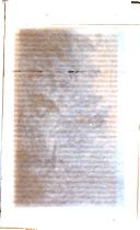 Strana 268