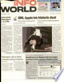 7. říjen 1991