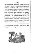 Strana 108
