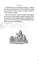 Strana 119