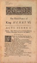 Strana 1539