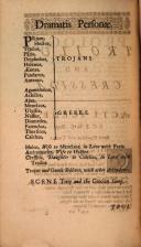 Strana 1812