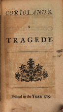 Strana 1905
