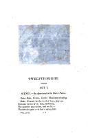 Strana 225