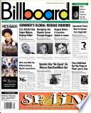 8. červenec 1995