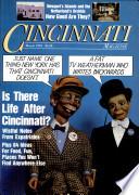březen 1984