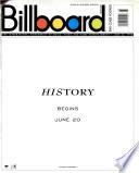 24. červen 1995