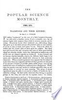 červen 1875