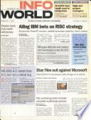 1. únor 1993