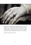 Strana 18