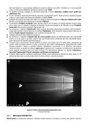 Strana 3-2